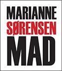 Marianne Sørensen Mad, Agerskov